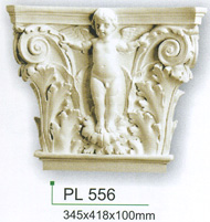 Gaudi Decor PL 556
